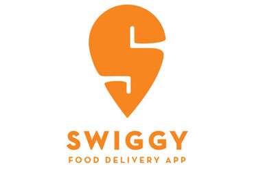 Swiggy invest Rs175cr to setup 1,000 cloud kitchen