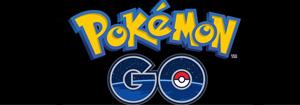 Pokemon Go to Blame for Border Crossing
