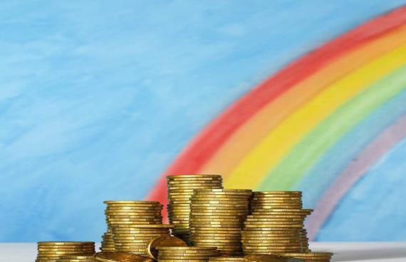 Milk Mantra raises $10 mln in structured debt financing