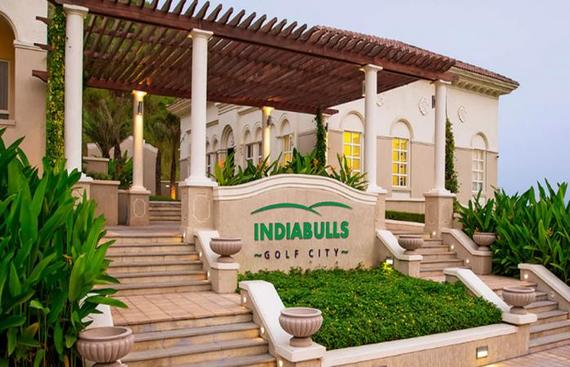 Allegation of Siphoning-Off Rs 98,000 Cr 'Bizarre': Indiabulls Housing Finance