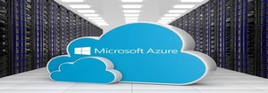 Microsoft makes Azure ML available