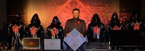 HP Launches OMEN Gaming Portfolio In Ind