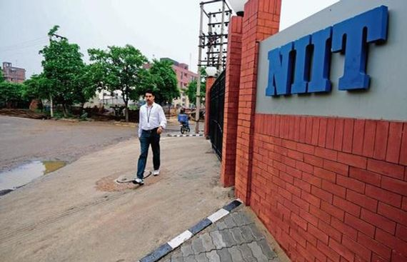 NIIT Tech to acquire WHISHWORKS in all-cash deal