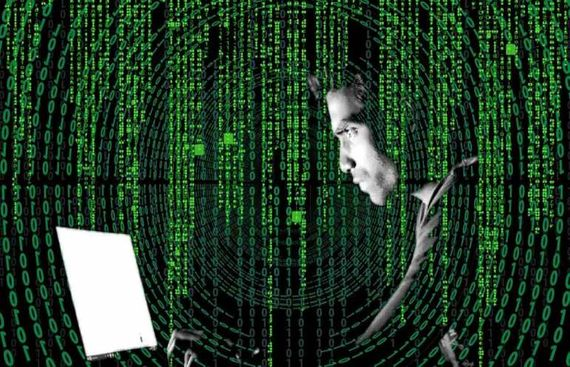 One in Three Indian firms facing high financial loss from hacking