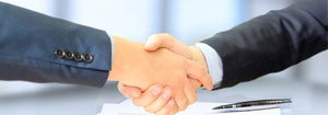 Ramco Bags $2.5 Mn Deal From Allegies