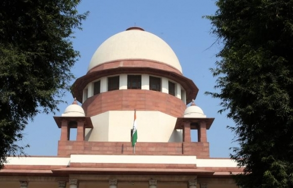 Supreme Court Directs Real Estate Developers Not to Restrict Homebuyers with One-sided Agreement
