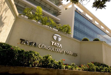 TCS partners Qualcomm to launch Hyd innovation hub