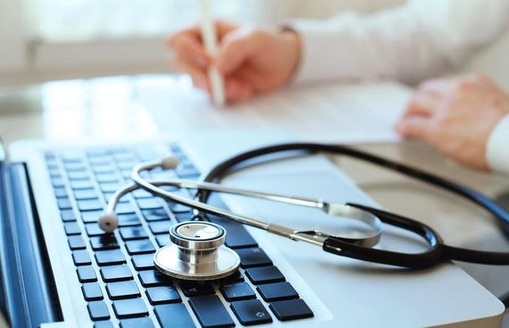 Can Google Translate be trusted for medical advice?
