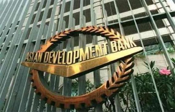 Domestic demand to aid India's growth in 2019-20: ADB