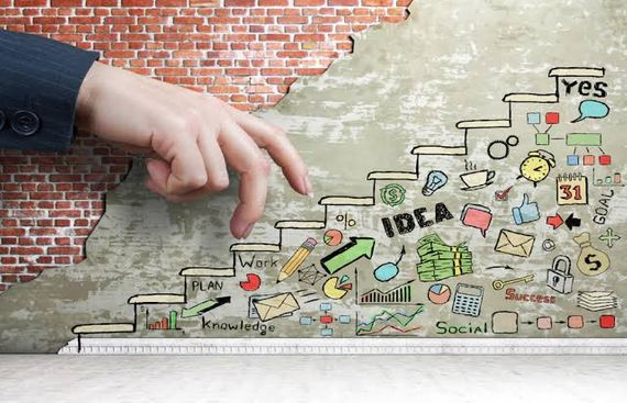 4 Trending Business Ideas for Young Entrepreneurs