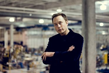 Musk-founded AI group not to release software
