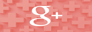 Google to close Google+