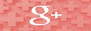 Google to close Google+