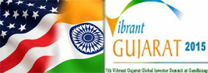 USIBC To Partner In Gujarat Summit