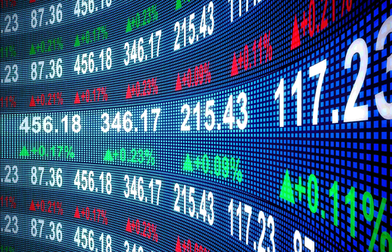 HUL, Axis Bank, Bajaj Finserv, Cipla, Yes Bank, CSB Bank Announce their Net Earnings: Stocks to Watc