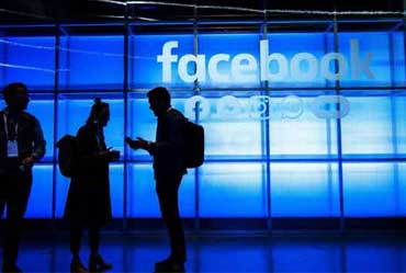 FB appoints new Marketing Director for India