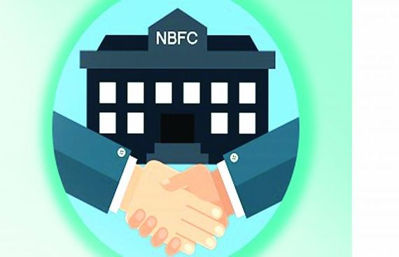 NBFCs, HFCs to Face Growth, Funding Headwinds: India Ratings