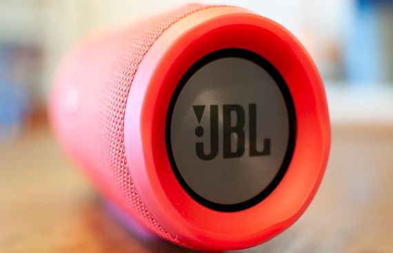 JBL aims to grow 200% in India in 2019