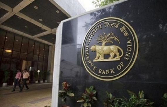 RBI allows restructure of defaulting MSME loans up to Rs 25 cr