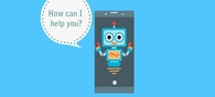 The Muthoot Group Launches the First AI Chatbot
