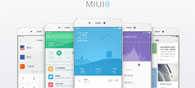 Xiaomi MIUI 8 & Mi Max To See In India From Today