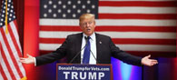 Indian-Americans Backing Trump in New Hampshire