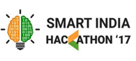'2,500 Start-Ups From Smart India Hackathon'