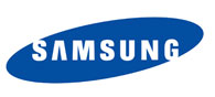 Samsung Unveil Smart Healthcare Facility