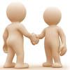 Appcelerator and SOASTA Partner