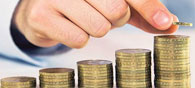 Startup Hashtaag Raises $1 Mn In Angel Funding