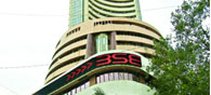Investors Get Updates On BSE-Listed Cos