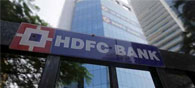 HDFC's Success to go for Masala Bonds