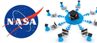 NASA's Virtual Institute For Small Spacecraft