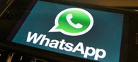 WhatsApp Updated With its Newly Added Features