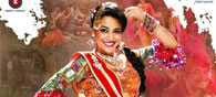 'Anaarkali Of Aarah': A Hard-Hitting Drama
