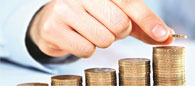EPFO Investments In ETFs To Be Raised Beyond 5Pct
