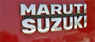 4 Maruti Models in Top 10 Best Selling Vehicles