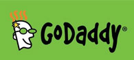 GoDaddy Launches 'Website Builder' In India