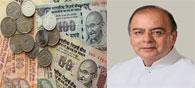 Dear FM,The Country's Wish List For Budget 2015