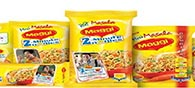 Nestle Resumes Maggi Noodles Production