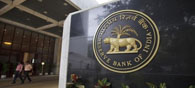 RBI To Soon Set Up Central Fraud Registry