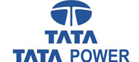 Tata Power To Sell PT Arutmin Stake For $247 Mn