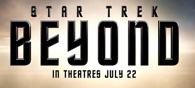 'Star Trek Beyon': Repackaged With Finesse