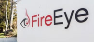 FireEye's Helix Security Solution Available In Ind
