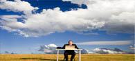 Major Needs in Cloud Testing