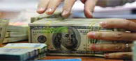 Foreign Fund Inflows Cross 81k Crore Mark In 2015