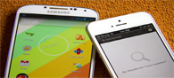 10 Android Apps Set To Make iPhone Users Jealous