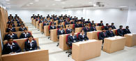 B-Schools See Strong Placements