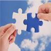 Parasoft and Electric Cloud Partner
