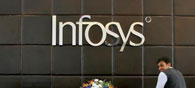 Infosys Launches AI Platform Nia For Businesses
